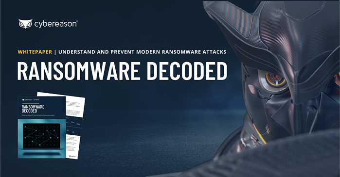 ransomware-decoded-whitepaper-card