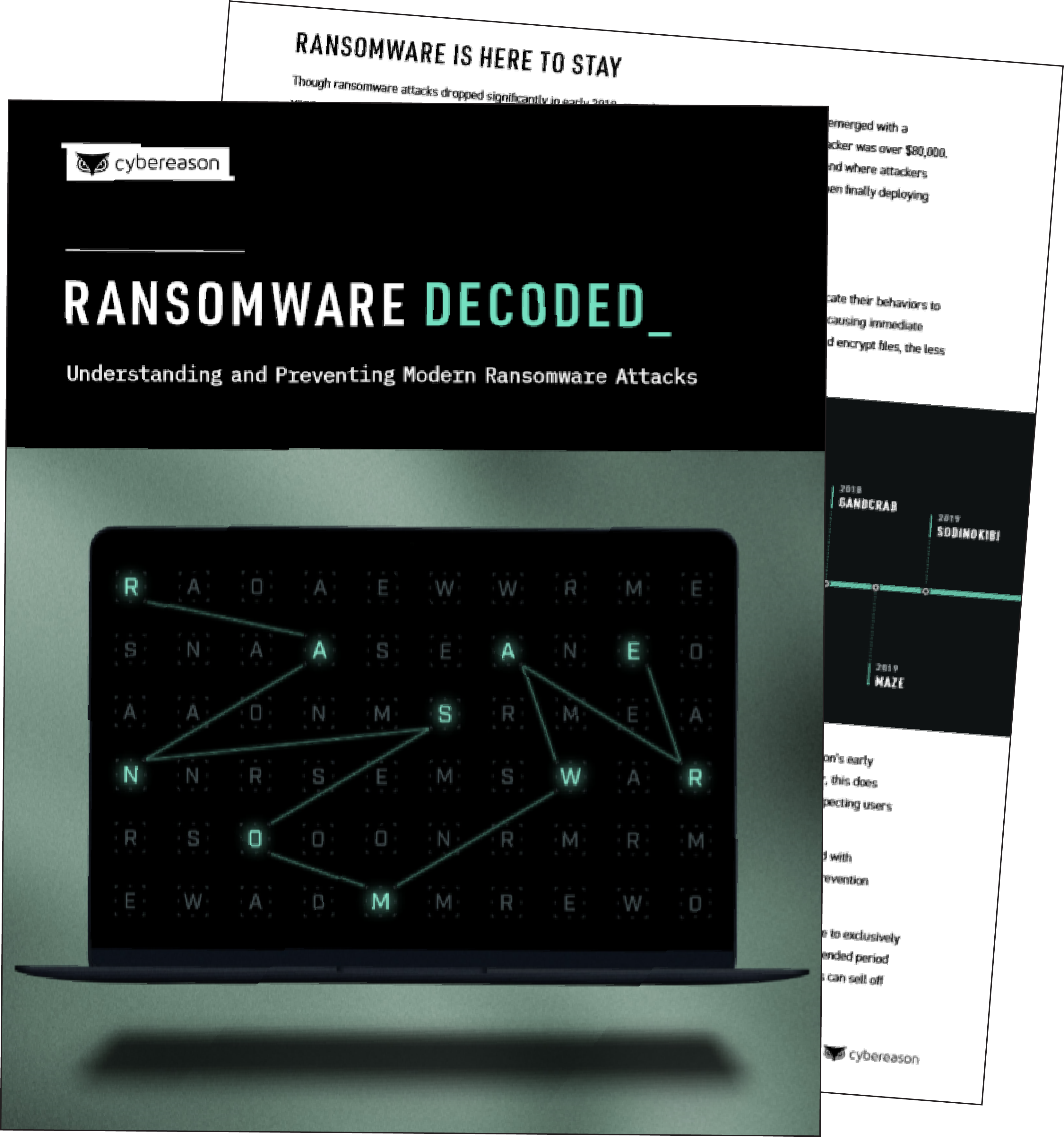 ransomware-decoded-wp-cover