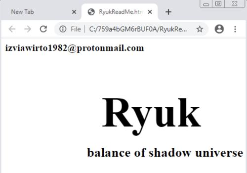 ryuk-blog-1