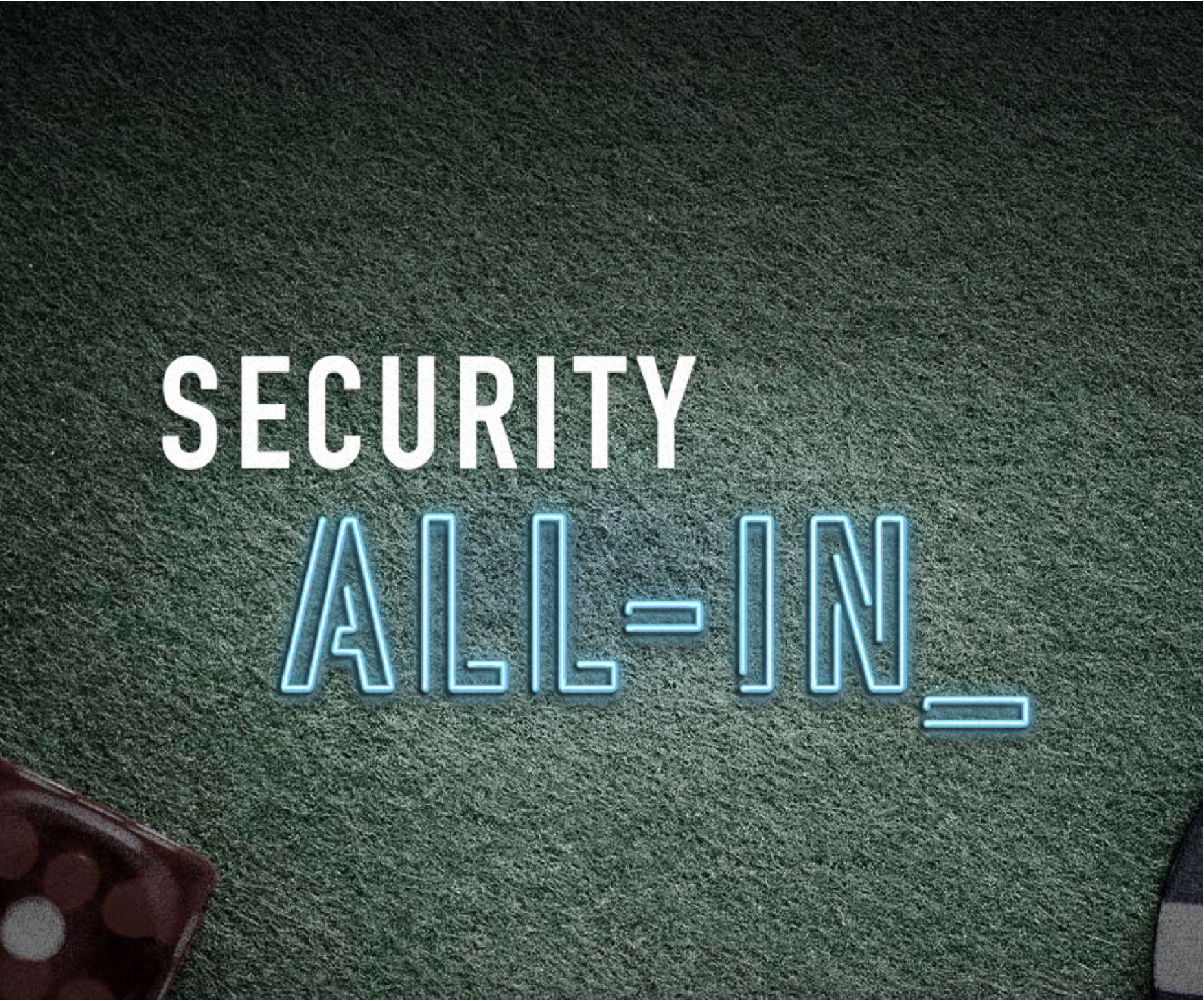 security-all-in-HP
