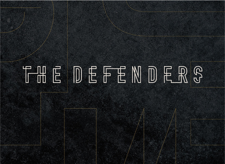 the-defenders-HP