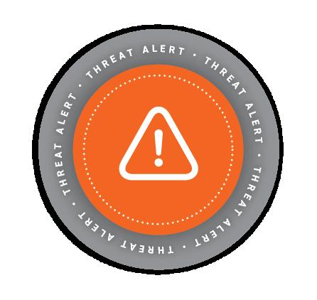 threat-alert-badge-orange