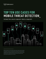 top-ten-mobile-use-cases-cover