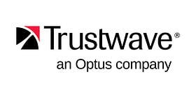 trustwave-opt