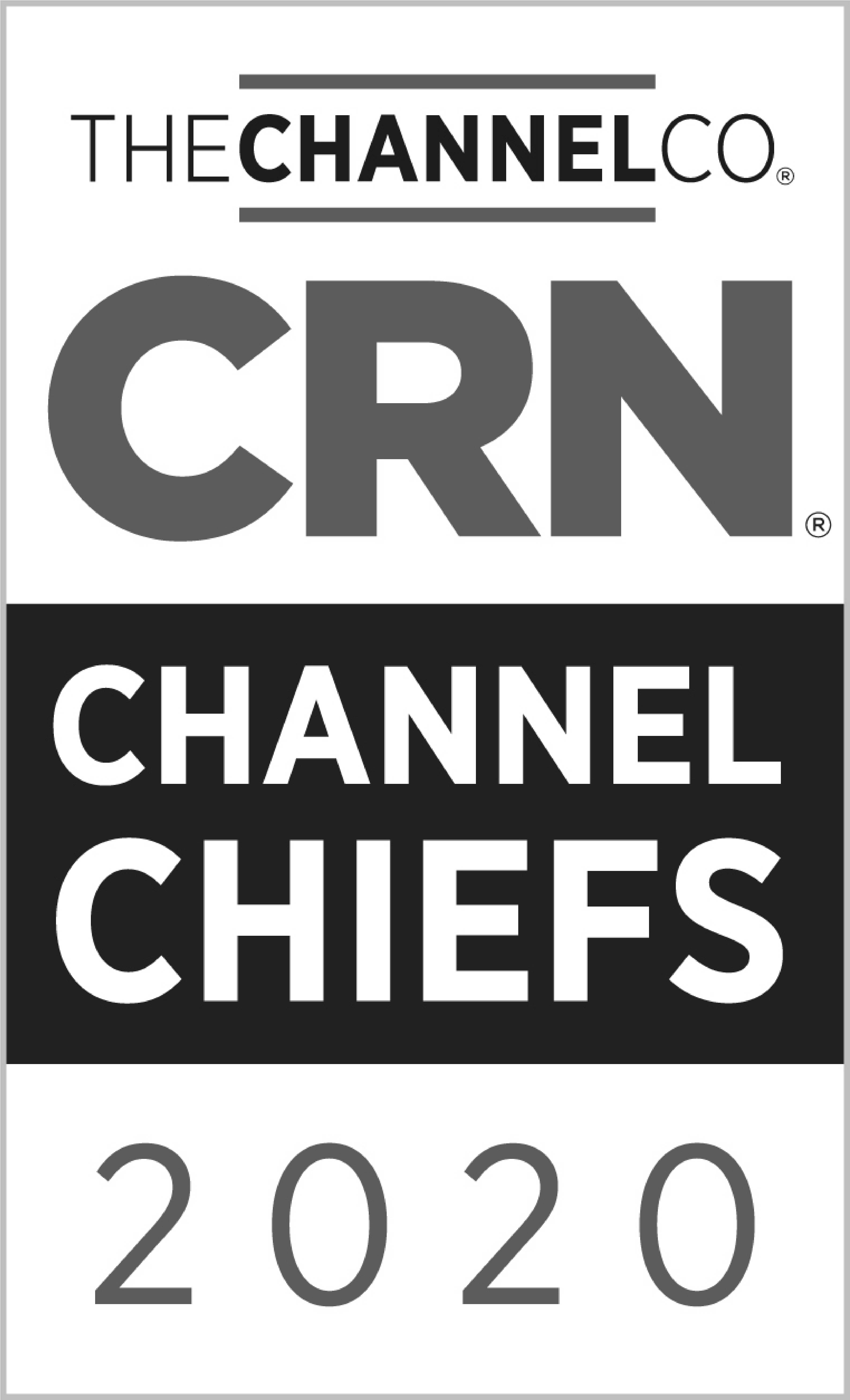 2020-CRN-Channel-Chiefs-BW