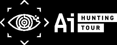 Ai_Hunting_Tour_Logo_Horizontal_White