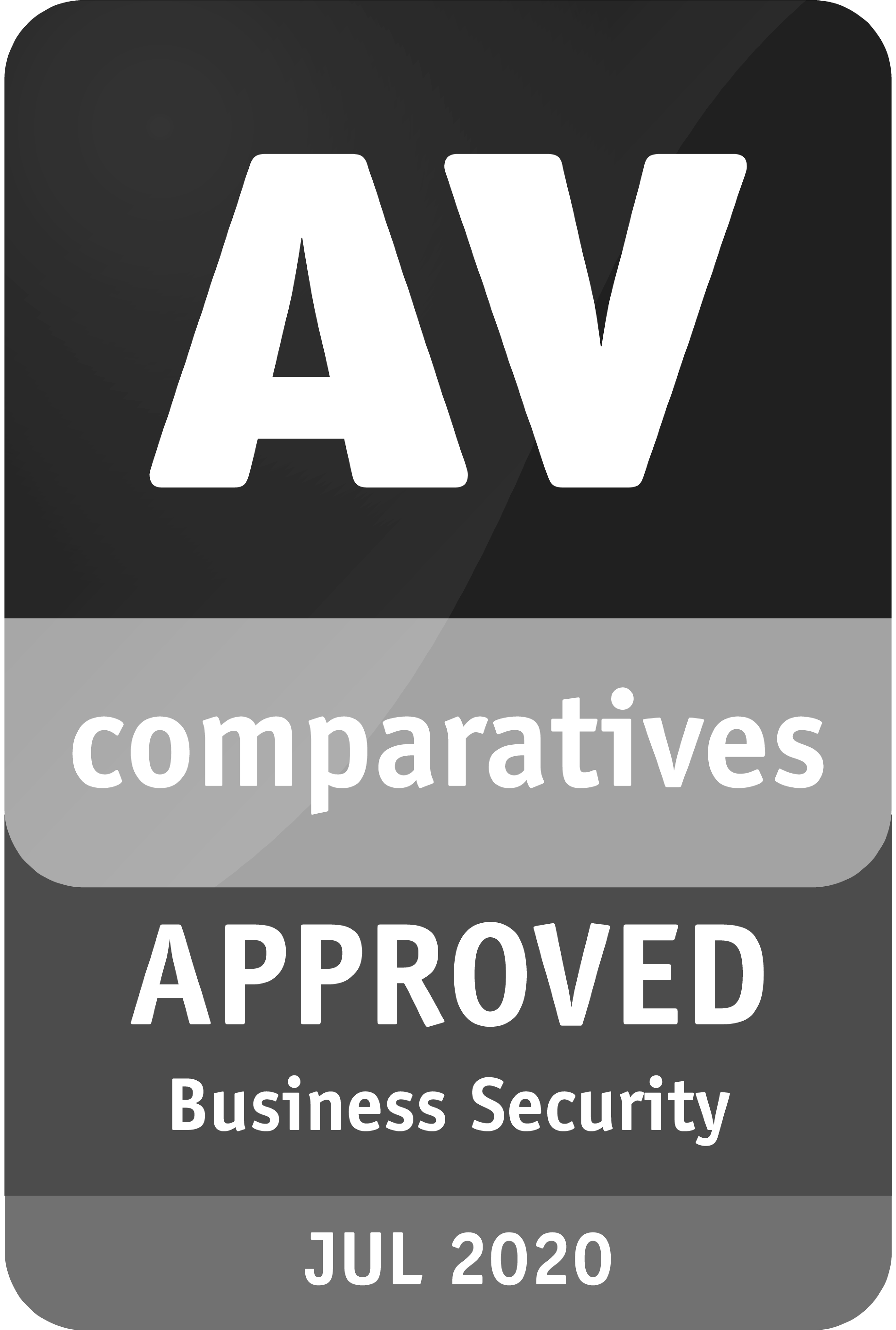Approved_Business_2020-Final
