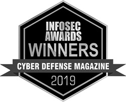 cdm-infosec-awards-2019-grayscale