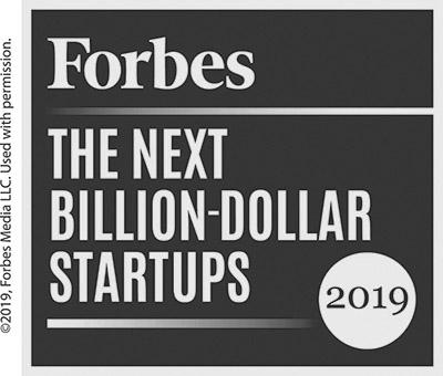 forbes-billion-dollar-startup
