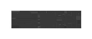 idc-logo-grayscale
