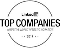 top_companies