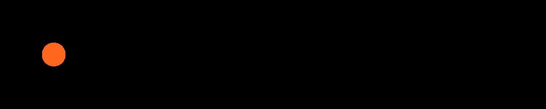 Axonius Logo - Horizontal