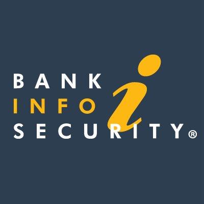 Bankinfosecurity-1