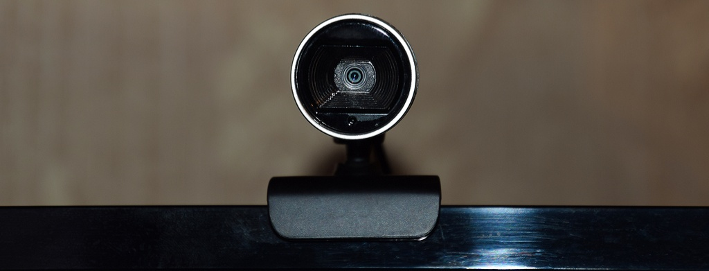 Own an IP camera? Use this online tool to learn if it's vulnerable