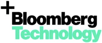 Bloomberg Technology logo-1