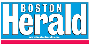 Boston Herald-2
