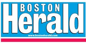 Boston Herald-4