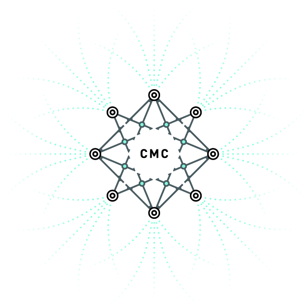 CMC_Engine_Dark