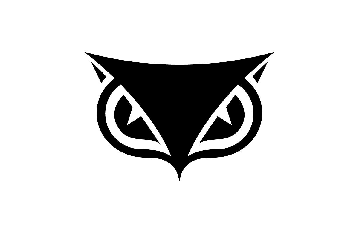 Cybereason Nocturnus