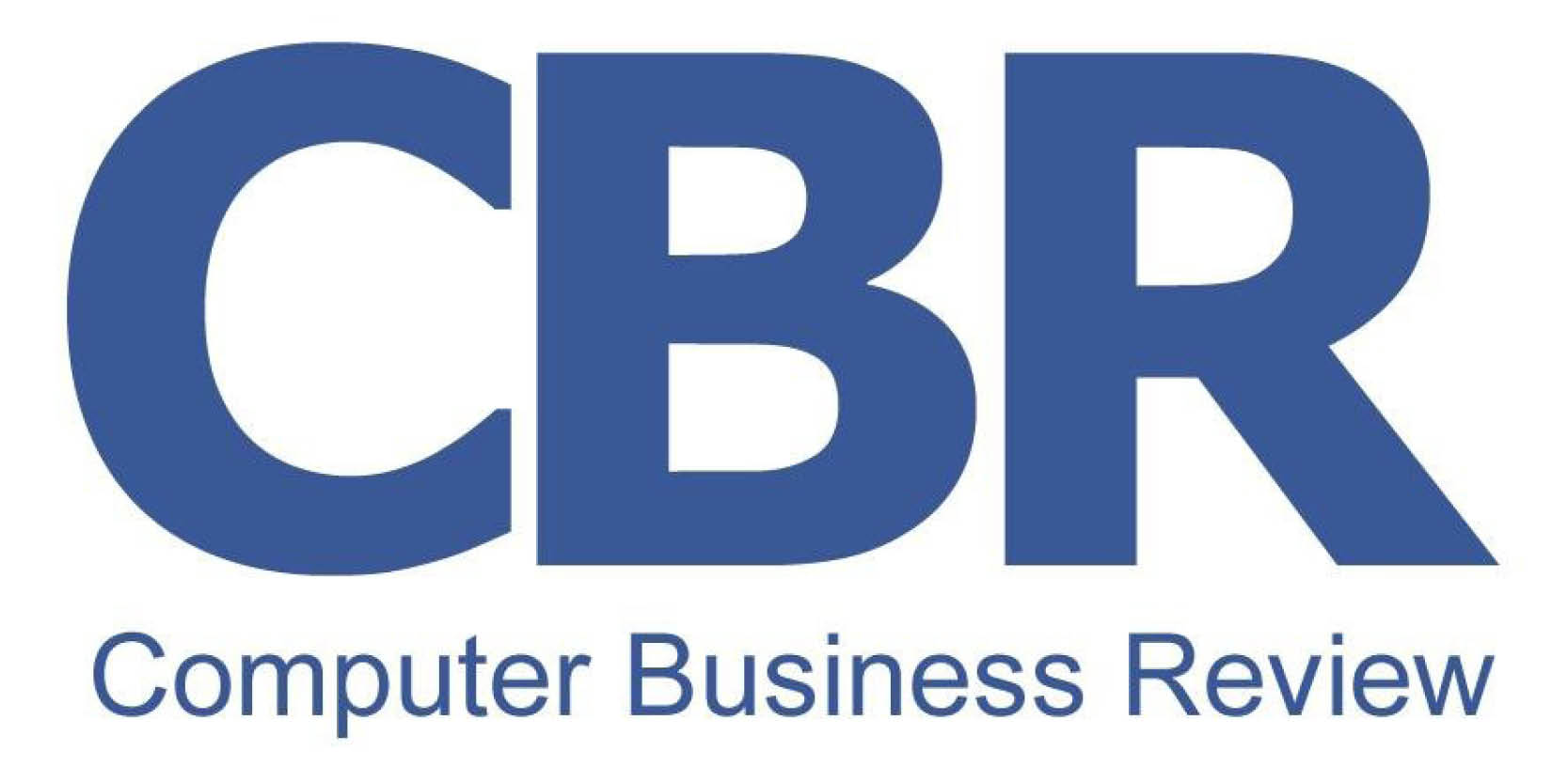ComputerBusinessReview logo-1