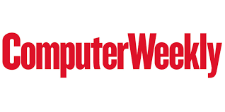 ComputerWeekly-1