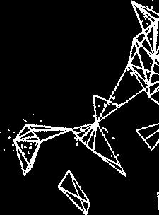 creature pattern