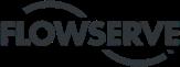logo-flowserve