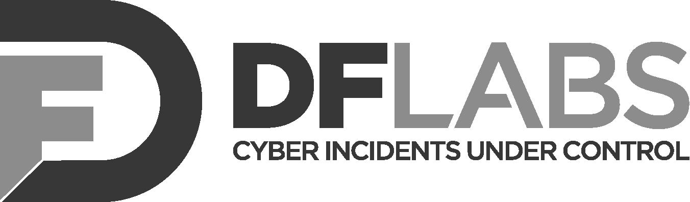 DFLabs_FULL_RGB_new
