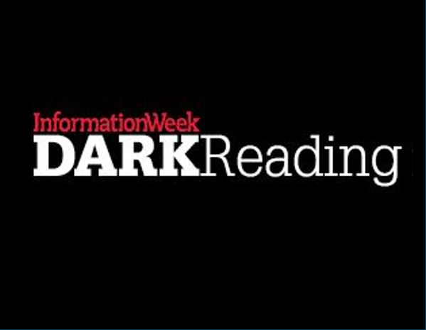 Dark Reading logo-2