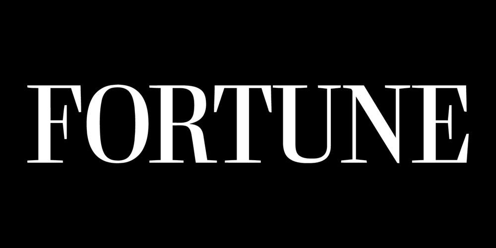 Fortune-MAgazine-Logo