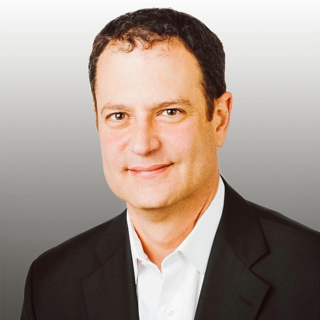Glenn Kapetansky