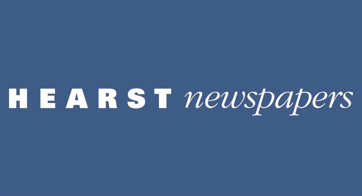 Hearst-Logo2
