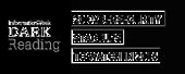 Dark Reading Logo