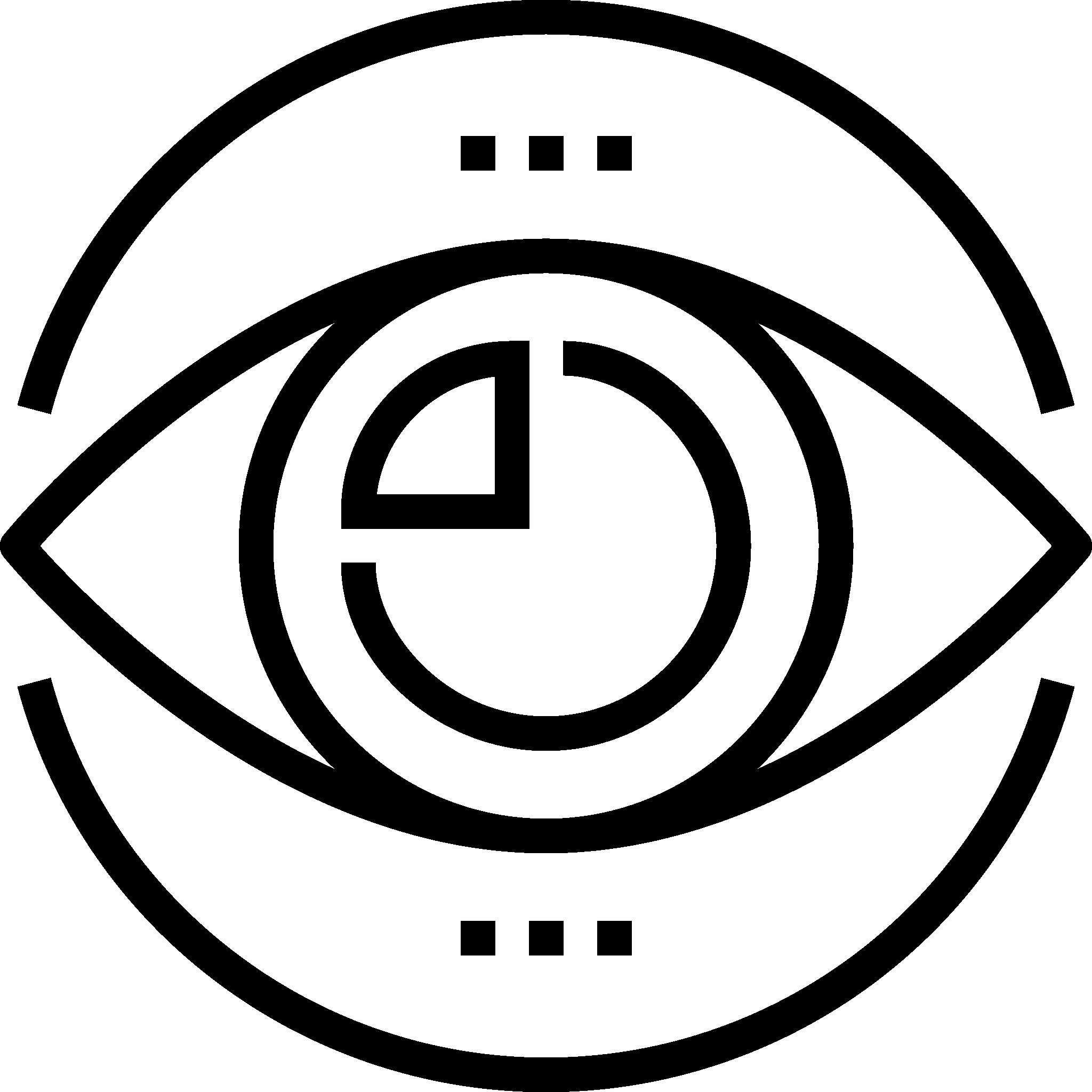 edr2-detect