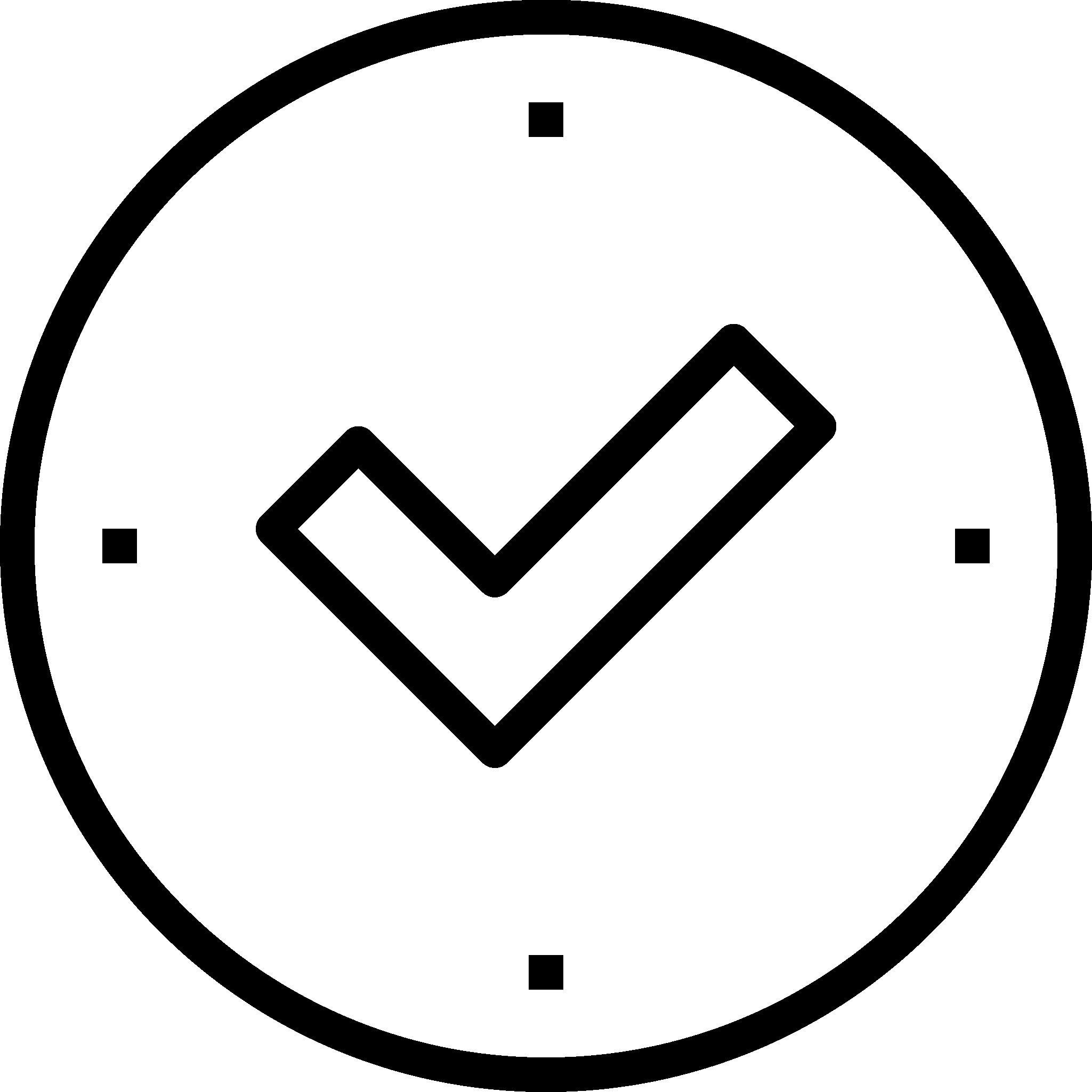 edr3-remediate