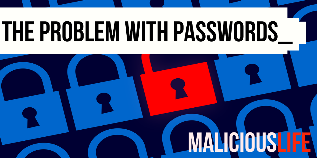 ML-problem-with-passwords-ep