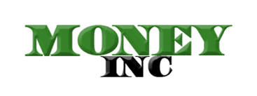 Money-Inc logo