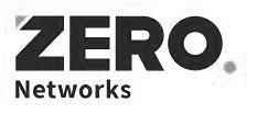zero networks logo