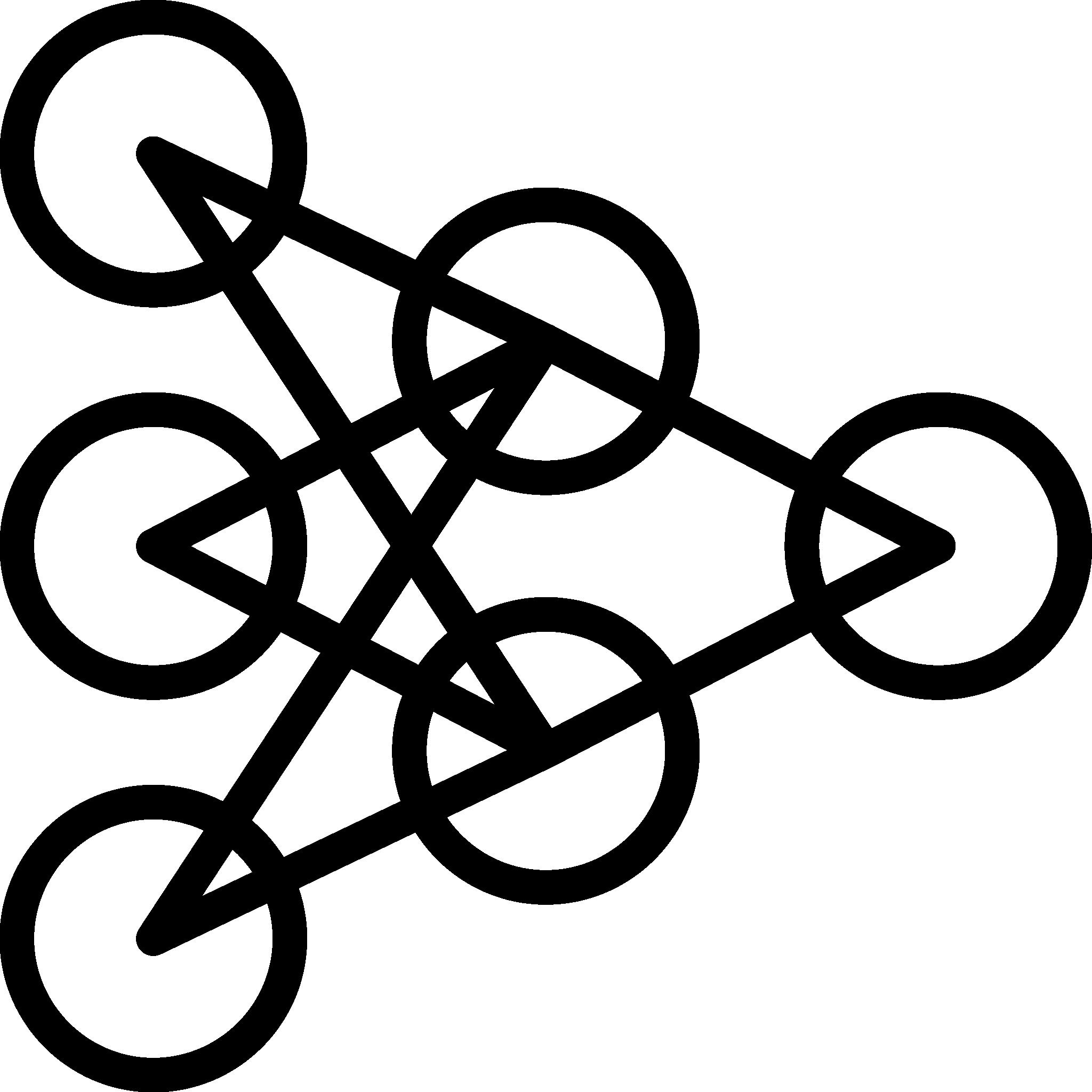 cmcengine-01