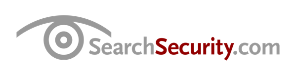 SearchSecurity_001