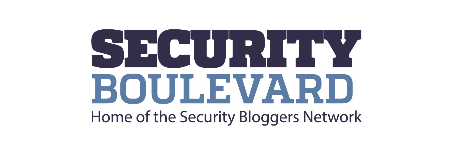 SecurityBoulevard