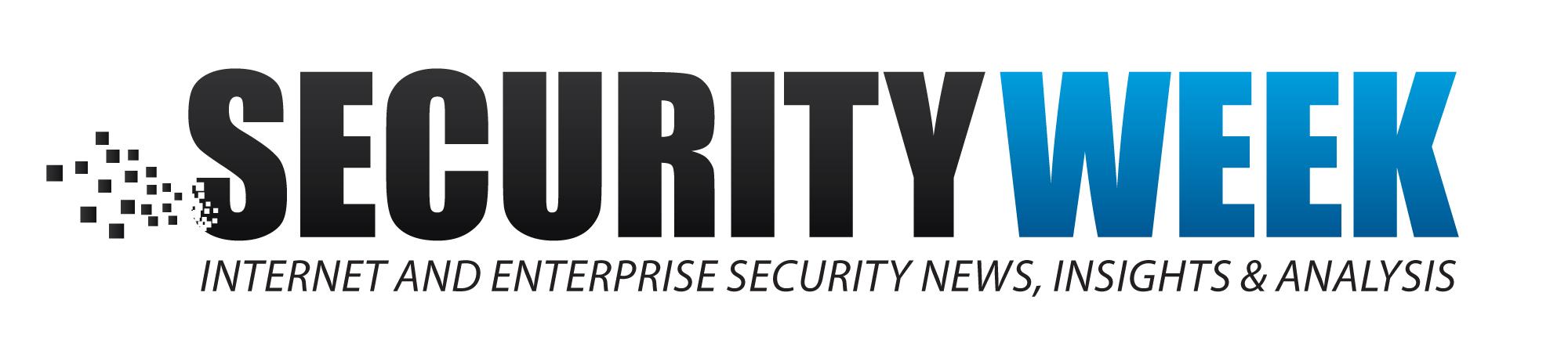 Securityweek-logo-1