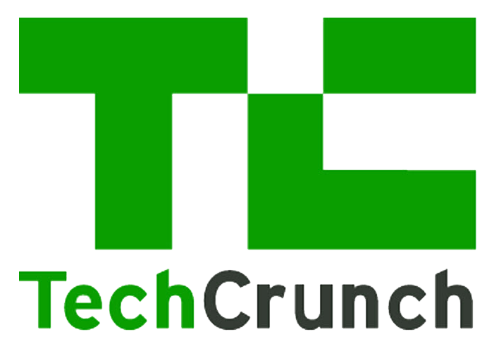TechCrunch logo-2
