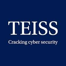 Teiss Logo-2