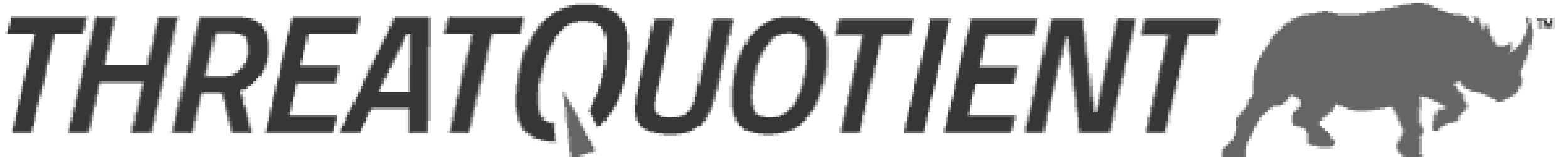 Threatquotient-logo-bw