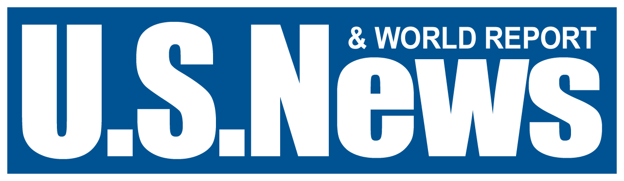 US News & World Report logo-1