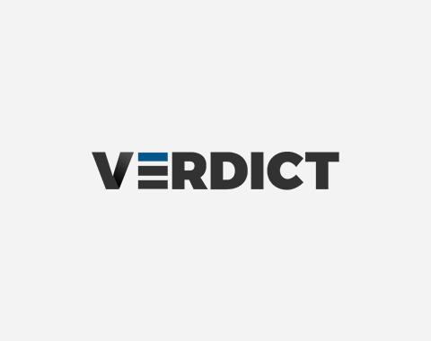Verdict-Logo-5