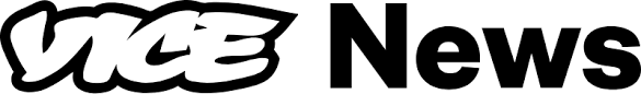 Vice News-1