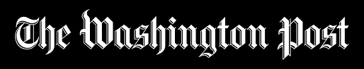 Wash Post Logo-4
