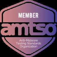amtso-logo